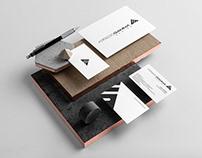 Arredogamma design