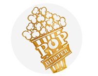 Премия POPBuster