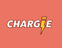 Chargie || Video Prototyping