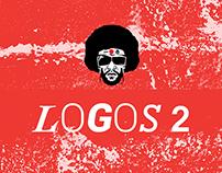 LOGOS 2014/2015