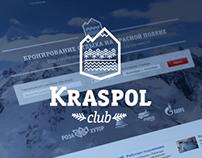 Kraspol.club