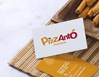 Pizzantò | Pizzeria