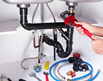 24/7 Support Plumbers Perth