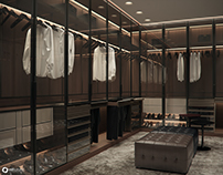 Wardrobe_001