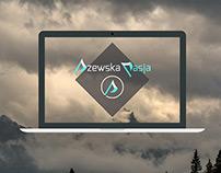 Szewska Pasja Website