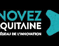 Innovez en Aquitaine