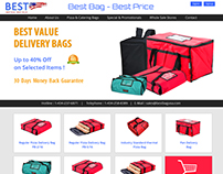 Best Bags USA
