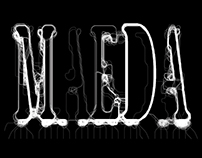 Talk by John Maeda (poster)