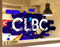 CLBC 宣傳形象影片