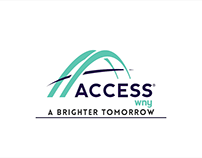 ACCESS of WNY - Canisius Leadership Project