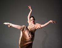 Katya Ballet