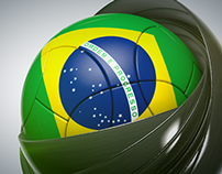 "FIFA World Cup 2014 - ""Le Club Brasil"" - beIN SPORTS"