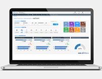 Software net2rent - Vacation Rental Solution