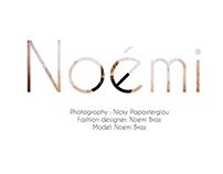 Noémi