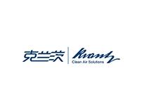 中文字体设计 Chinese font design