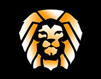Lionize Me!