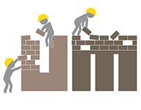 Avon UM Builder Program