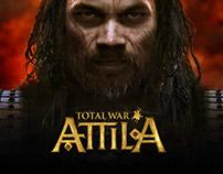 Total War Attila Encyclopedia