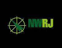 Logo NWRJ