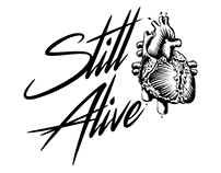 Still Alive - rock band!