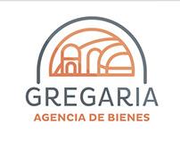 GREGARIA