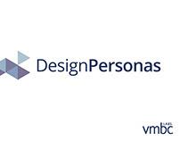 Design Personas Presentation