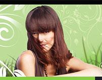 GreenLight - профессиональная косметика для волос