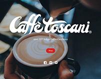 Caffè Toscani