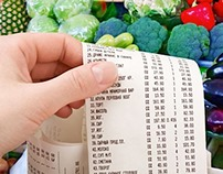Grocery Shopping on a Budget: Tips and Tricks