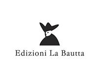La Bautta Edizioni
