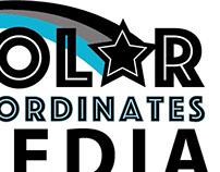 Polar Coordinates Media