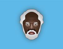 Emoji Samples