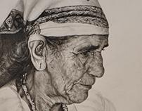 Al-Hajja -- Nadia Lahlaf