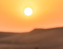 ABETEL DUBAI