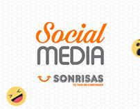 SOCIAL MEDIA_TAXI SONRISAS