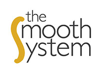 The Smooth System Branding & Marketing Collateral