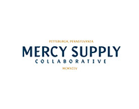Mercy Supply Collaborative Identity