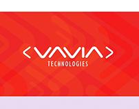 Logo Design: Technology Industry