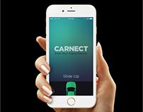 Carnect Travel Partner