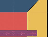 Schott Ceran Design Award 2015 - Kochfläche