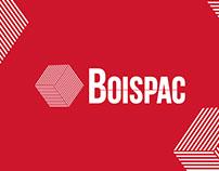 BoisPac