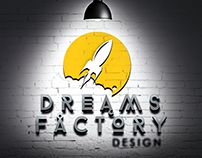 DREAMS FACTORY DESIGN