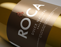 ROCA / Alfredo Roca Wines