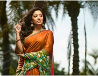 The Chennai Silks - 1