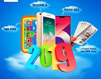 offer's mobile 2