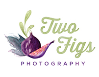 Two Figs Photography