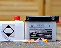5 Solid Reasons To Avoid Cheap Deep Cycle Battery