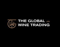 The Global Wine Trading