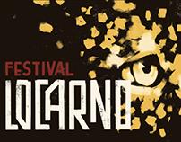 Locarno_festival_poster