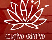 Coletivo Naiá | Layout